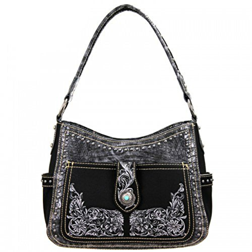 montana-west-western-concho-collection-handbag