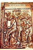 De Roncesvalles a Santiago de Compostela: Un camino a la medida del hombre (Spanish Edition) (8488358075) by Puigdevall, Federico