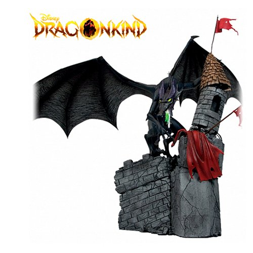 Sleeping Beauty Maleficent Statue - Buy Sleeping Beauty Maleficent Statue - Purchase Sleeping Beauty Maleficent Statue (Disney, Toys & Games,Categories,Action Figures,Statues Maquettes & Busts)