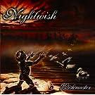 Wishmaster (UK Edition)