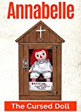 Annabelle: The Cursed Doll