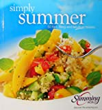 Slimming World: Simply Summer