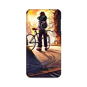 Mobicture Tiger Premium Designer Mobile Back Case Cover For Coolpad note 3 back cover,coolpad note 3 back cover printed,coolpad note 3 back cover printed for boys,coolpad note 3 back cover printed for girls,coolpad note 3 back cover printed 3d