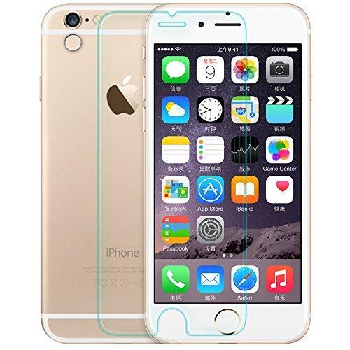 nillkin-amazing-h-vetro-temperato-9h-protezione-dello-schermo-03mm-per-iphone-6-6s