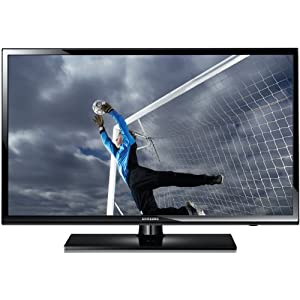 Samsung UN32EH4003 32-Inch 720p 60Hz LED HDTV (Black) $249.99