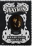 Jennings;Waylon Nashville Rebe