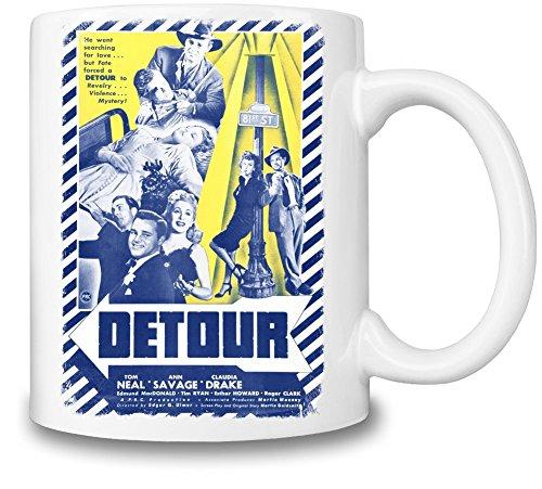 detour-poster-tazza-coffee-mug-ceramic-coffee-tea-beverage-kitchen-mugs-by-slick-stuff