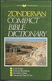Zondervan: Compact Bible Dictionary