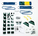 Alpine Custom Ready-to-Build Swing Set Kit
