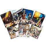 たまゆら~hitotose~ 全巻セット(第1巻~第7巻) [DVD]