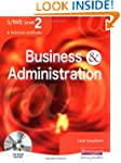 S/NVQ Level 2 Business and Administra...