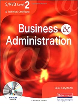 Unit 2: Organisation of Travel and Accommodation in Business