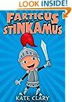 Farticus Stinkamus
