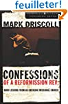 Confessions of a Reformission Rev.: H...