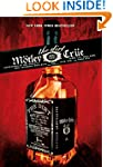 Motley Crue: The Dirt - Confessions o...
