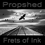 Frets of Ink [Explicit]