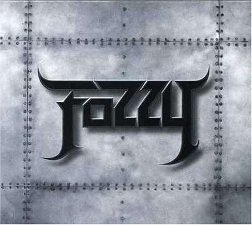 Fozzy - Great Metal Covers 39 - The Battle Of Dumais