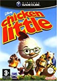 echange, troc Chicken Little