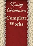 Image of The Complete Poems of Emily Dickinson - Annotated