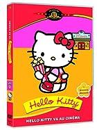 Hello Kitty va au cinéma © Amazon
