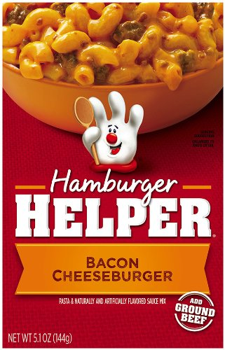 betty-crocker-hamburger-helper-classic-bacon-cheeseburger-51-ounce-pack-of-6-