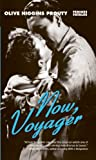 Now, Voyager (1558614761) by Prouty, Olive
