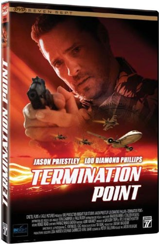 Termination Point / Точка прерывания (2007)