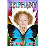 Epiphanyby Stuart Land