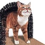 Katzenb�rste f�r Haustier Katzen K�tz...
