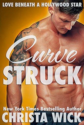 curve-struck-a-bbw-celebrity-romance-love-beneath-a-hollywood-star-english-edition