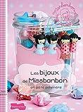echange, troc V Masoni - Les bijoux de Miss Bonbon en pâte polymère