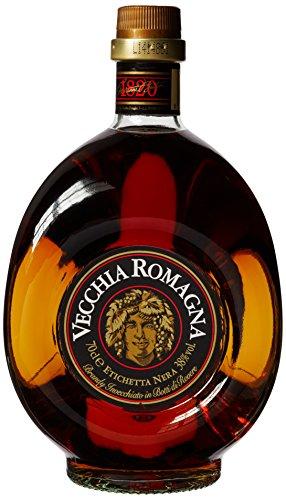 vecchia-romagna-brandy-70-cl