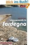 Attraversando la Sardegna (Punto Vol....