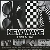 Essential : New Wave