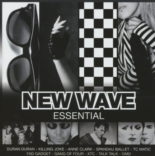 essential-new-wave