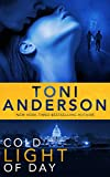 Cold Light of Day (Cold Justice Book 3) (English Edition)