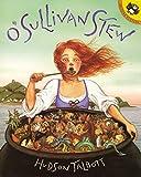 O'Sullivan Stew (Picture Puffins) (0698118898) by Talbott, Hudson