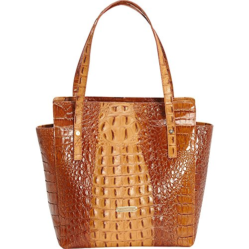 leatherbay-pavia-italian-leather-tote-brown