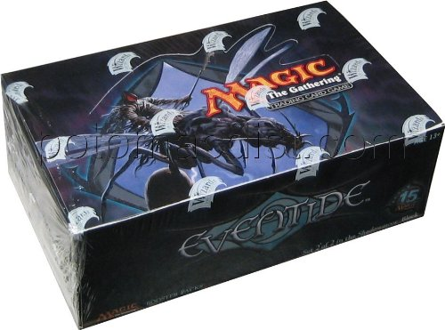 magic the gathering cards for sale