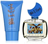 First American Brands Wile E Coyote Perfume for Children, 1.7 Ounce