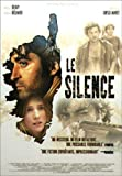 echange, troc Le silence
