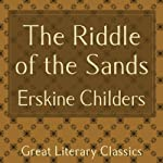 The Riddle of the Sands | Eskine Childers