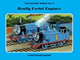The Railway Series No. 27: Really Useful Engines (Classic Thomas the Tank Engine)