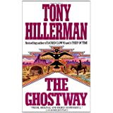 The Ghostwaypar Tony Hillerman