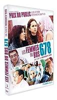 Les femmes du bus 678 © Amazon