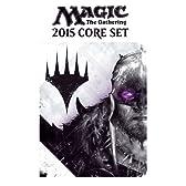 マジック:ザ・ギャザリング 基本セット2015 ブースターパック 日本語版 BOX