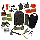 72h-Fluchtrucksack-Prepper-Rucksack-Krisenvorsorge-Krise-Not-berlebensrucksack-Bug-Out-Bag-Get-Home-Bag-Flucht-Survival-Apocalypse-2-17647