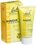 Nelson Bach USA - Rescue Remedy Cream, 50 g cream