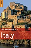 The Rough Guide to Italy 9 (Rough Guide Travel Guides) (1848360312) by Andrews, Robert