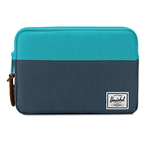 herschel-10112-00381-os-funda-para-ipad-mini-multicolor-azul-marino-y-azul-claro